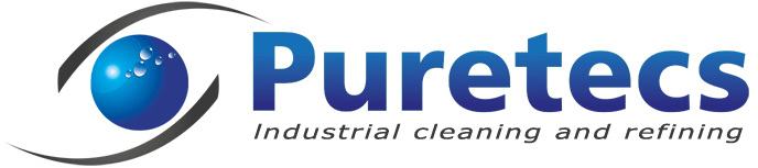 Puretecs