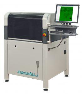 dispenseALL420