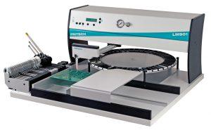 LM901