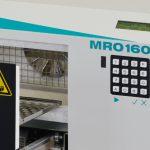 MRO160