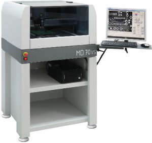 MD70vs