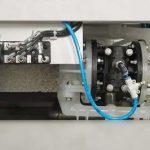 PRIMA V8 - OPTIMA V6 - Pompa
