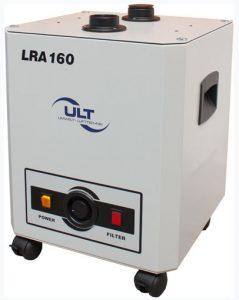 LRA 160