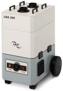 LRA 300