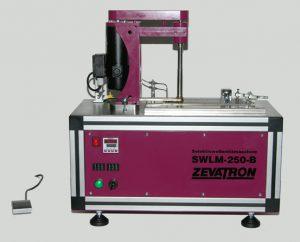 SWLm 250-B