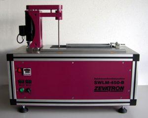 SWLm 450-B